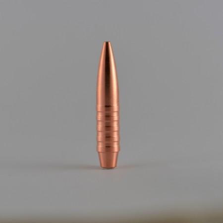 Cal .264 (6,5mm)