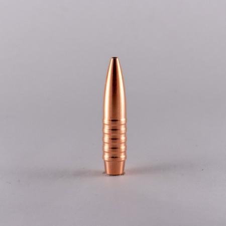 Cal .270 (6.8mm)