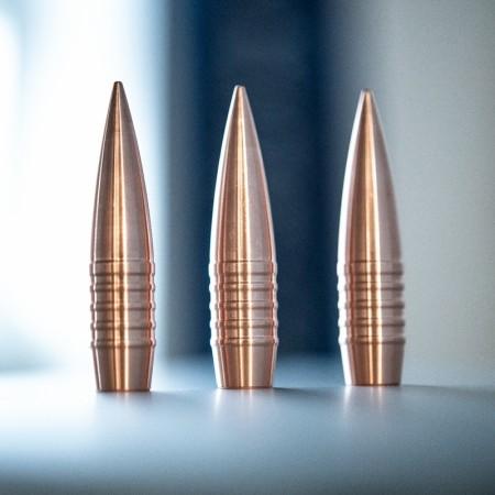 Cal .500 (12,7mm)