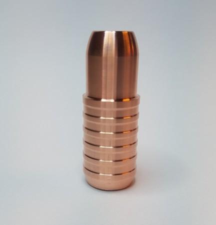 Cal .585 (14,9mm)