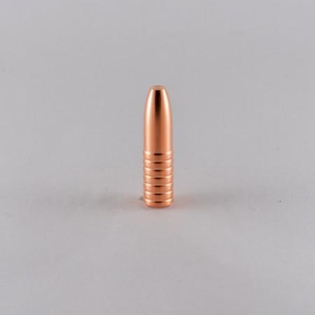 Cal .264 (6.5mm)